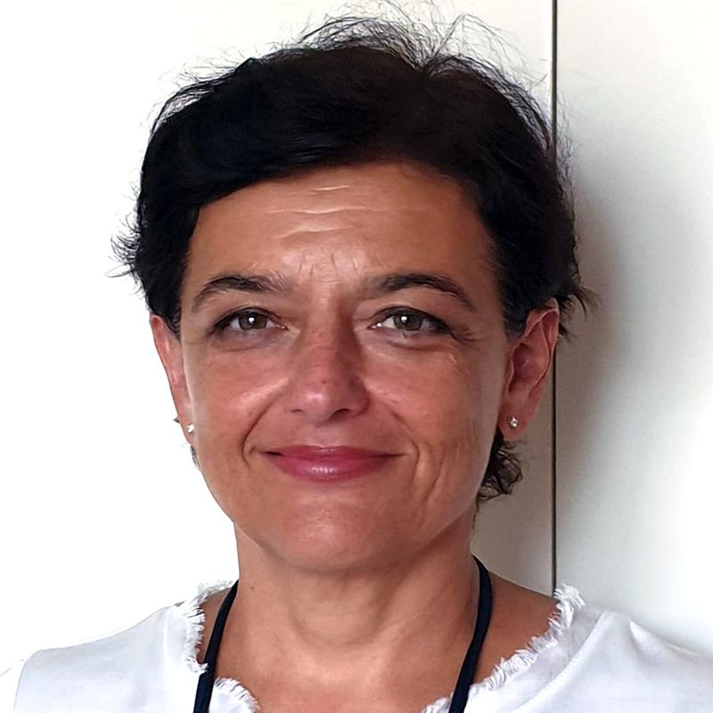 Marina Castellano