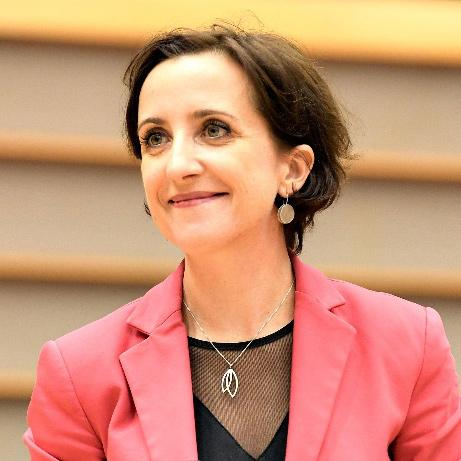 Vanessa Debiais-Sainton