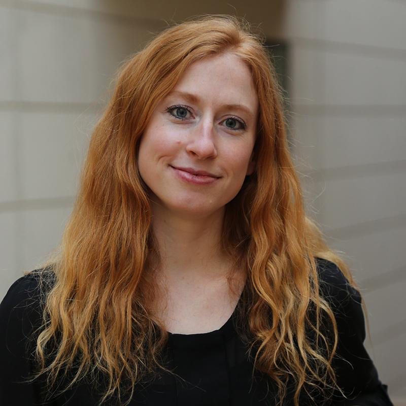 Lindsey Bultema