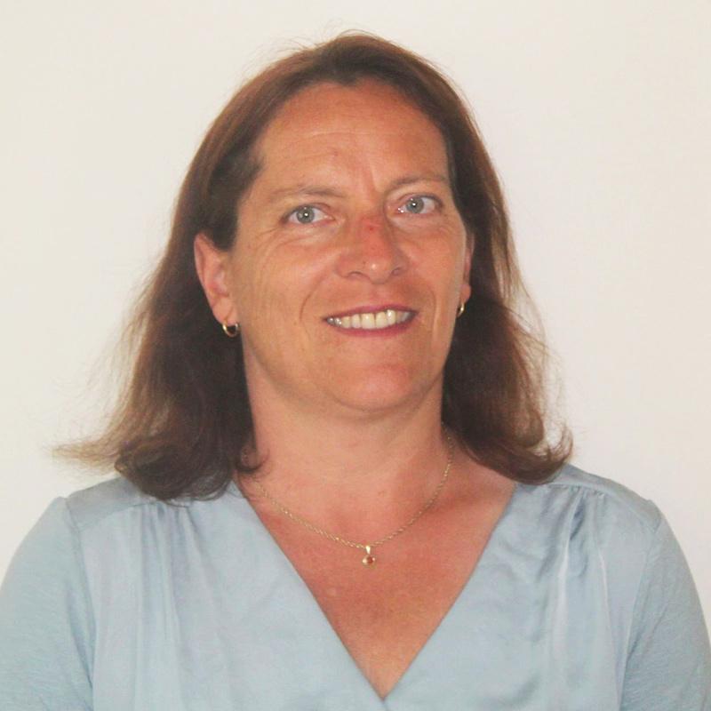 Alie Kwint