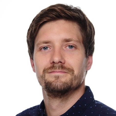 Thomas Baumgarten