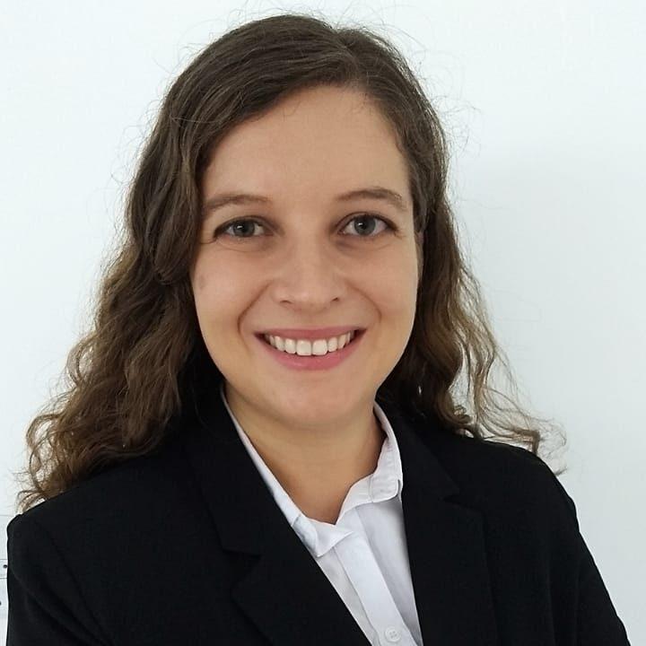 Ana Sofia Fajardo
