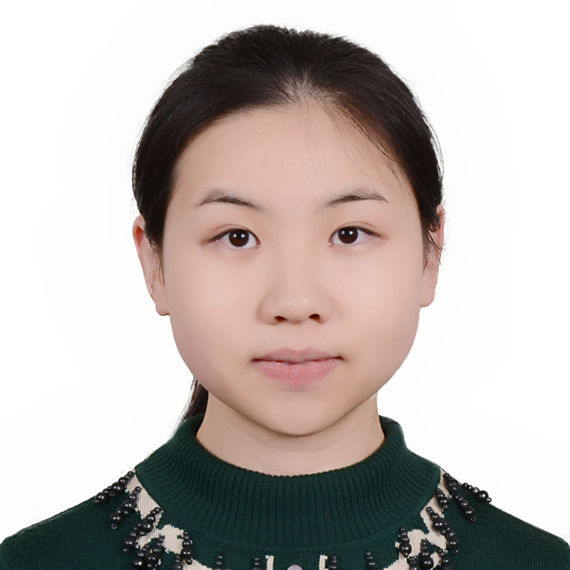 Xiaomeng Hu