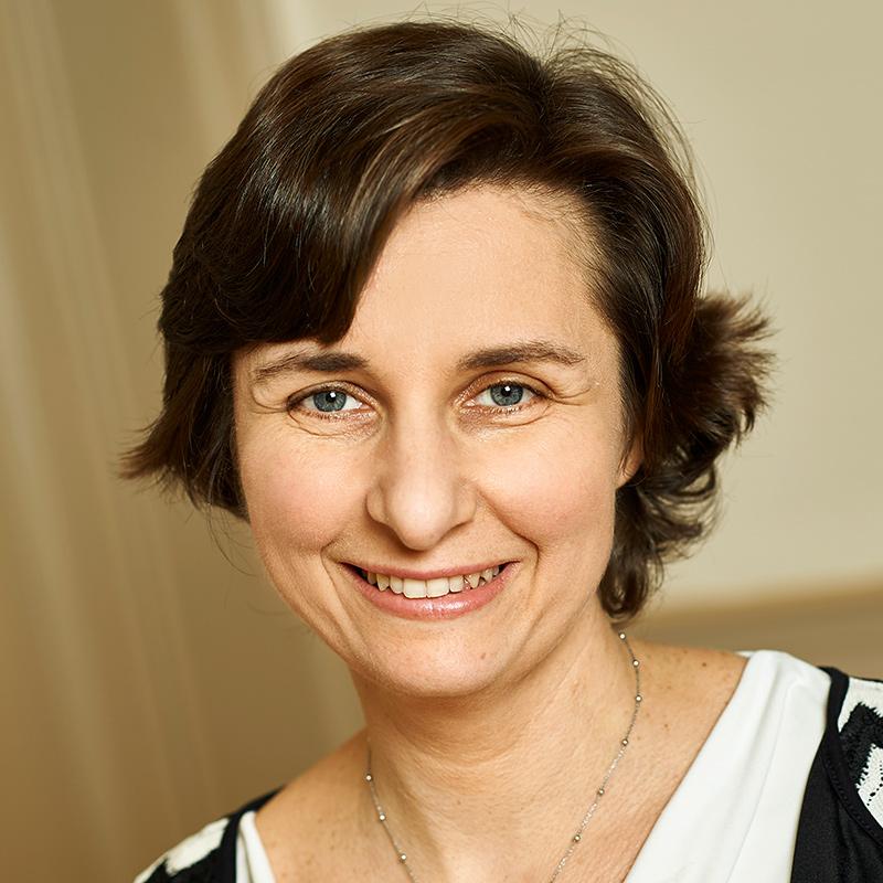 Christel Vacelet